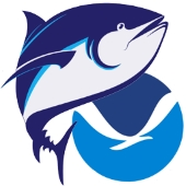 NMFS Permit Shop 2011 Tuna Regulations
