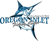 Oregon Inlet Fishing Center Report
